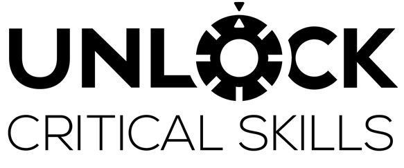 Critical skills online training course — Totem Learning