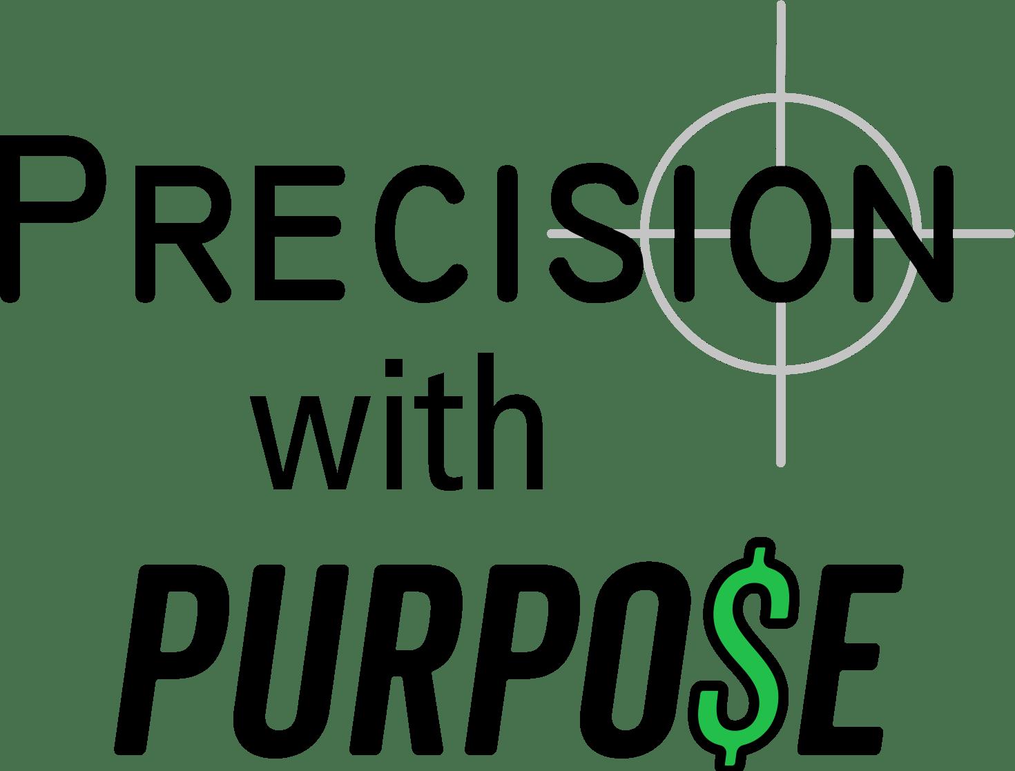 Kelley Engineering's Precision Ag Blog — Kelley