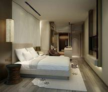 Naumi Hotel - Travel & Lust