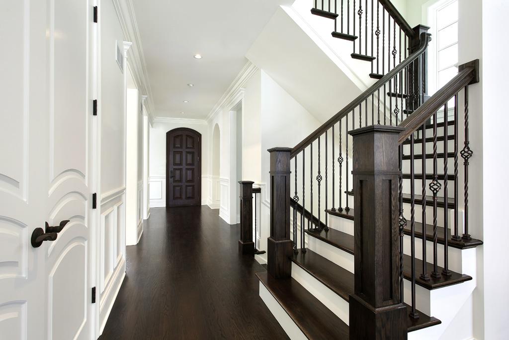 stair railing parts diagram advance fluorescent ballast wiring custom designs — regency