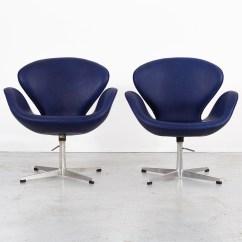 Arne Jacobsen Swan Chair Fisher Price Talking Set Of Chairs Matthew Rachman Gallery