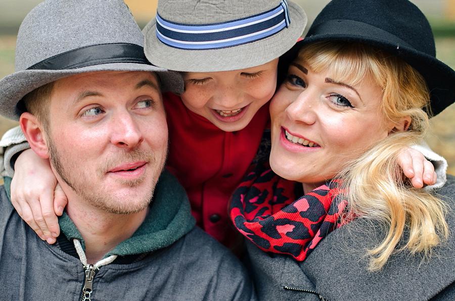 Familienfotografie Bonn Berlin Laura Thiemo  Lion