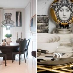 Teal Sofas Lillberg Sofa Designer Crush: Smith Boyd Interiors — The Decorista
