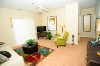 Gallery  Brookridge Heights Apartments | Apartments in ...