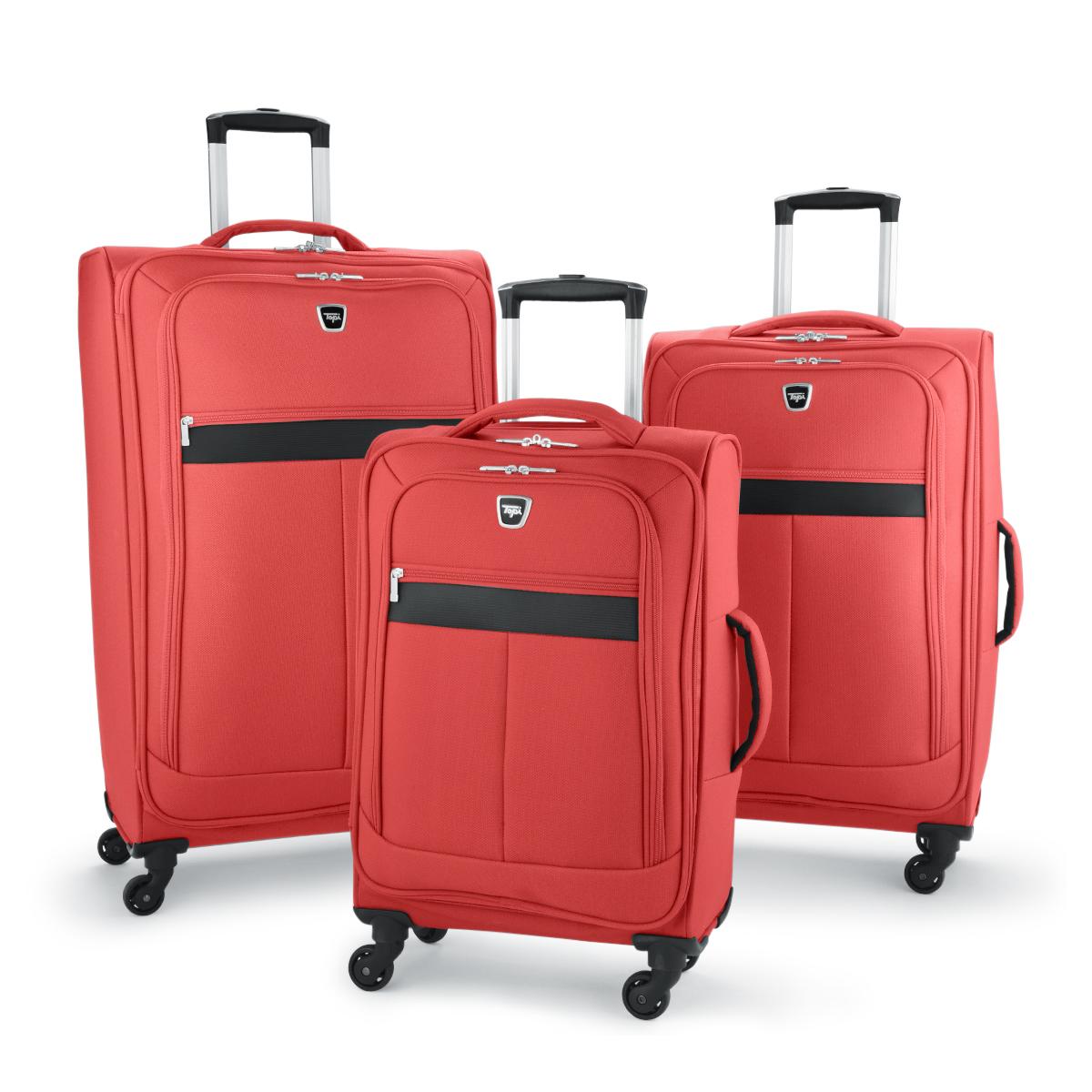 folding chair backpack warren platner topi — o.c. tanner global awards