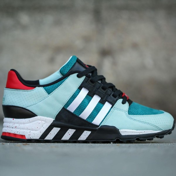 buy popular 1c7cc 2903a Bait-Adidas-Eqt-Running-Support