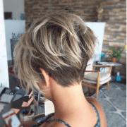 cute undercut hairstyles women