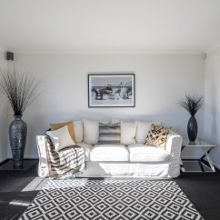 Living Room Show Homes Designs Ideas India Christchurch Showhomes Faringdon Wigram Prestons Park Th Rolleston 002 Jpg