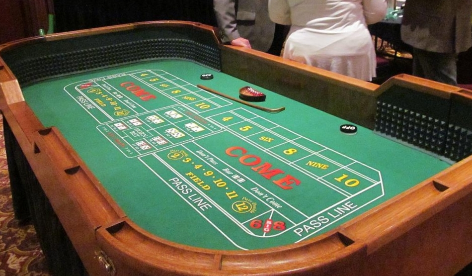 Pricing  Atomic Casino Parties