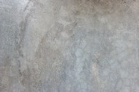 3 tips for maintaining polished concrete floors  Homely