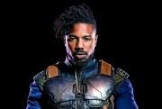 haircuts marvel's black panther