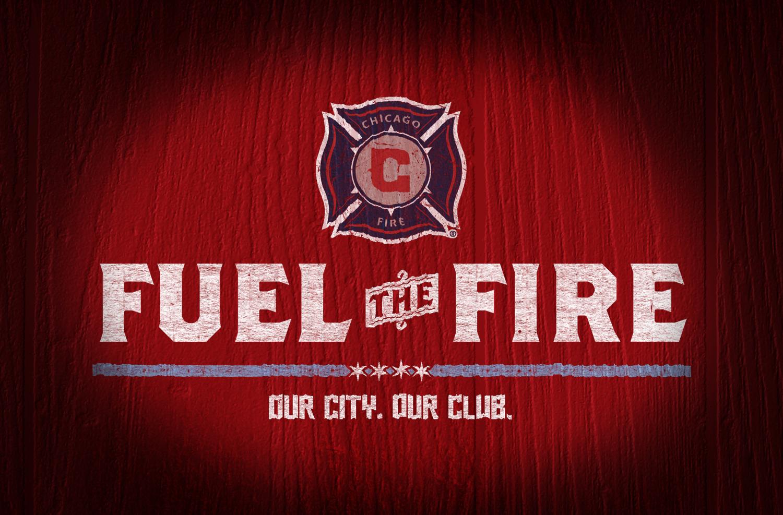 Christian Fall Desktop Wallpaper Download Chicago Fire Soccer Wallpaper Gallery