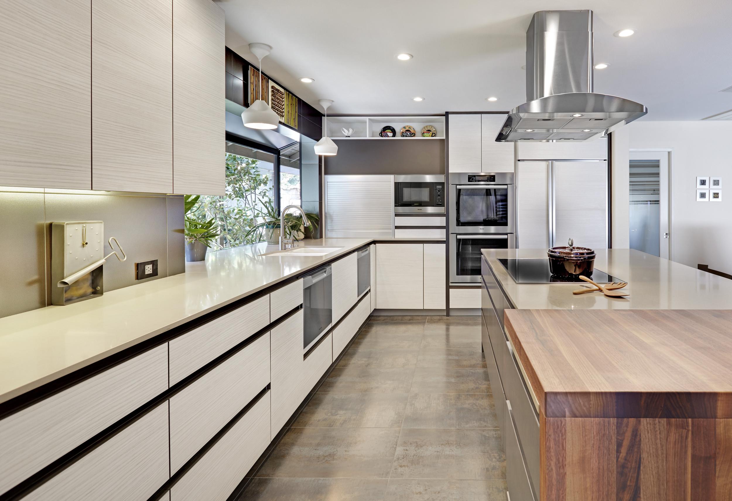 kitchen showrooms sacramento faucet repair kit nar design groupwww narfinecarpentry com fine carpentry cabinetrykit