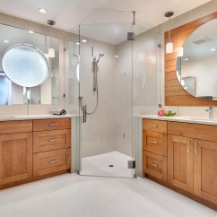 Kitchen Showrooms Sacramento Cost Cabinets Nar Design Groupwww Narfinecarpentry Com Fine Carpentry Cabinetry Modern Shaker Style Bathroom