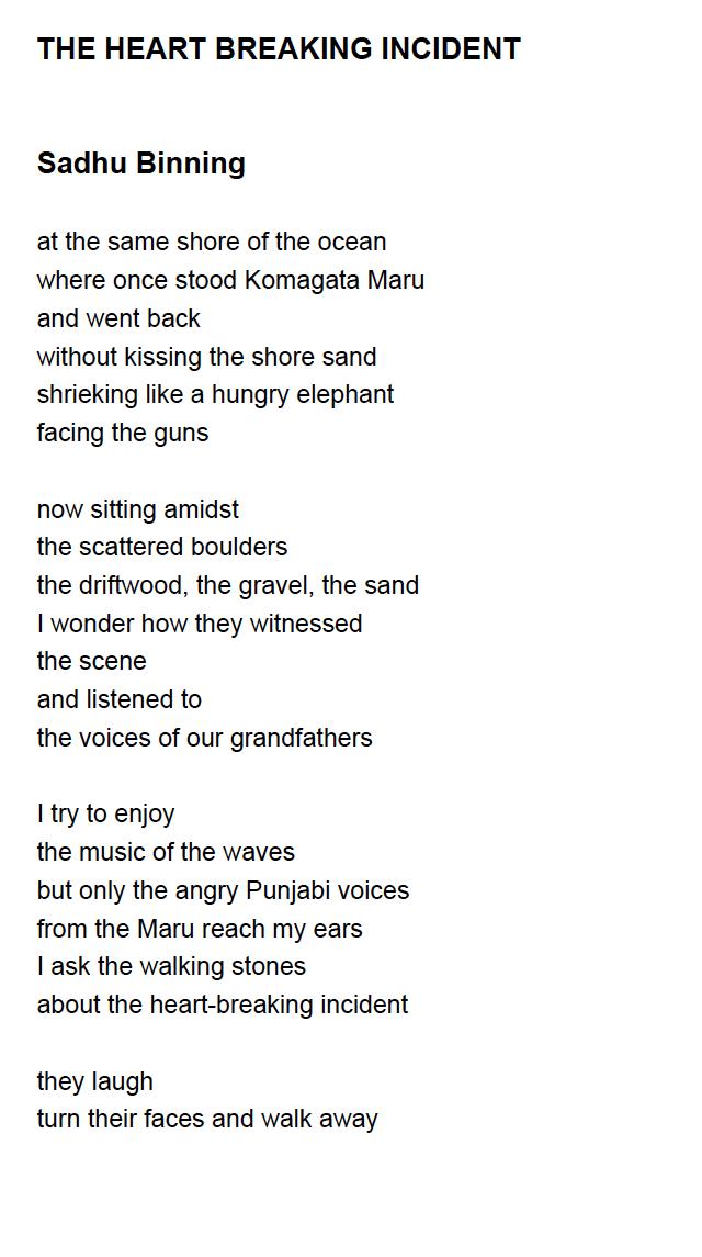 2 Year Anniversary Poem