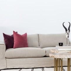 Belgian Linen Sofa Compact Bed Uk Peninsula Belgium Slipcover Warehouse 127 2018 06 26 10 32 42 Jpg