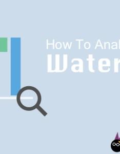 How to analyze  waterfall bridge chart also  the spreadsheet guru rh thespreadsheetguru