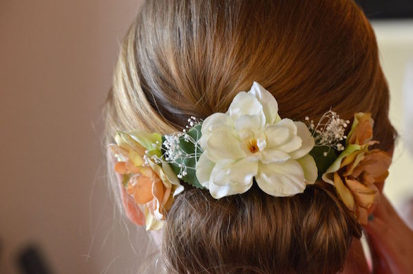 vibrant pieces to small simple accessories that will set off your entire look no matter what look you re going for our bridal hair and makeup stylists