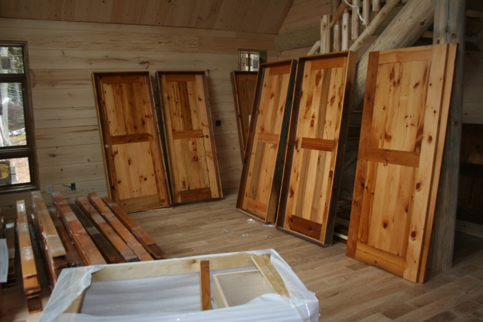 Rustic Commercial Interior Doors  Rustic Restaurant Furniture Rustic Hospitality Furniture and
