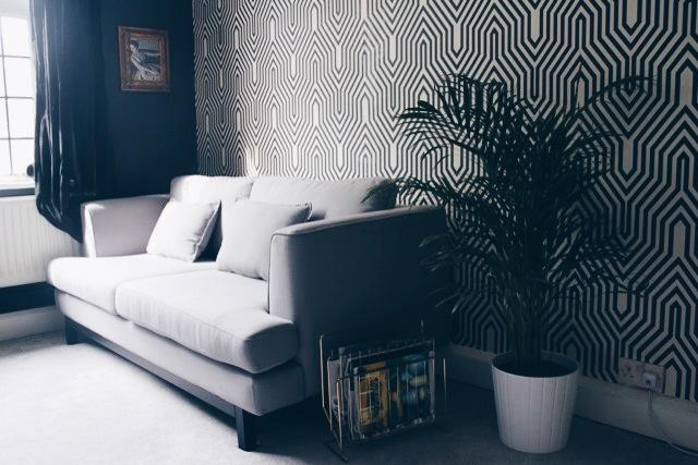 dfs french connection quartz sofa review mauve we ve got a new sarah akwisombe photo 2 jpg