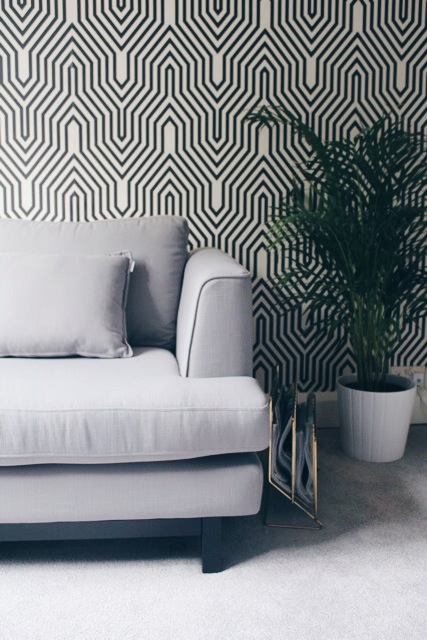 dfs french connection quartz sofa review muji modular we ve got a new sarah akwisombe finally have after going for few years on the trusty old ikea klippan upgraded in end i totally ate my words and ended up