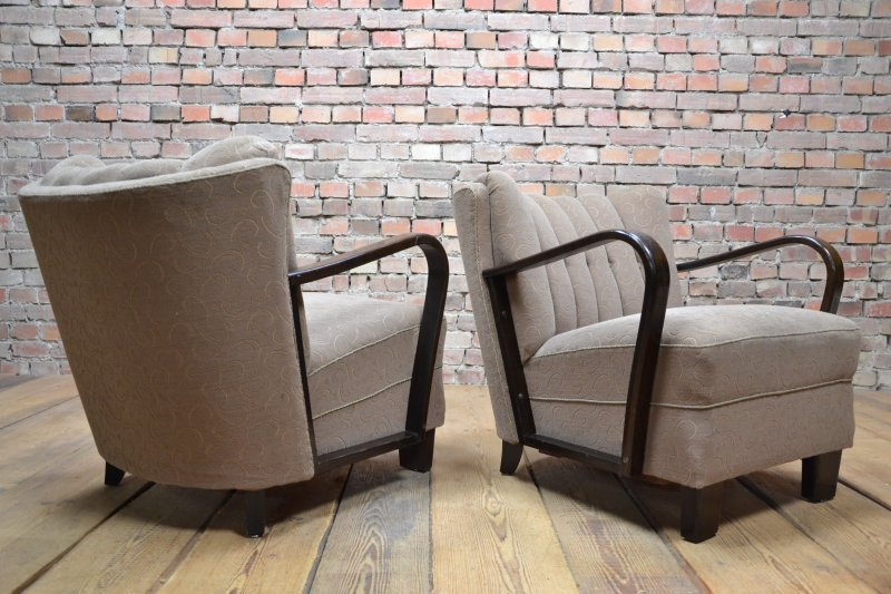 vintage arm chair leather recliner chairs modern uk 2 the hunt for perfect armchair sarah akwisombe art deco armchairs ebay
