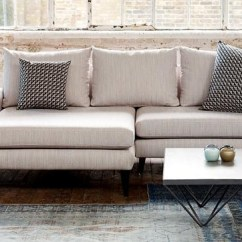 French Connection Slate Sofa Review Cost Of Reupholstering A Bed Dfs | Brokeasshome.com