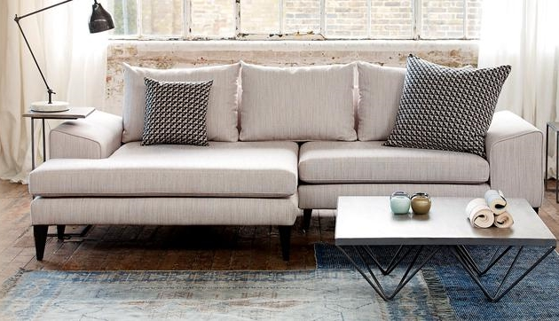 dfs sofas sofa deals 5 uber chic that look twice the price sarah akwisombe french connection