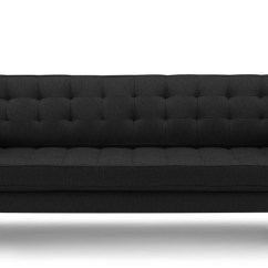 Dfs French Connection Quartz Sofa Review Sack Vs Chill Bag 5 Uber Chic Sofas That Look Twice The Price Sarah Akwisombe 50s Style
