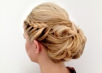 Anna Stephenson Professional Hair And MakeUp Artist in ...