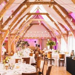 Wedding Chair Cover Hire Bedford Bedroom Deck Bassmead Manor Barns Spring 2018 Tasting Evening Cat Lane Weddings Photographer