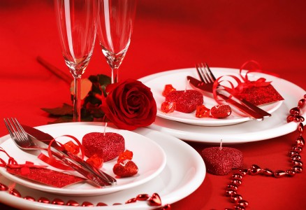 2016 Valentine S Day Dinner Dance Kharisma Jazzmatic Funk