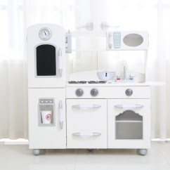 Childrens Kitchens Commercial Kitchen For Rent Nyc 8 Of The Best Play Toddlers Winter Daisy Interiors Retro White Kids