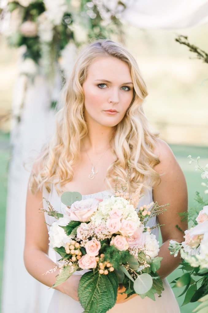 airbrush makeup & hair artist dc | bridal services northern