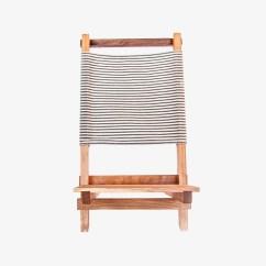 Portable Beach Chair Cheap Game Chairs A Maker Of Things
