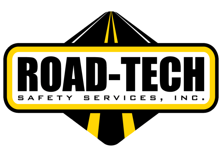 Road-Tech Safety Services, Inc.