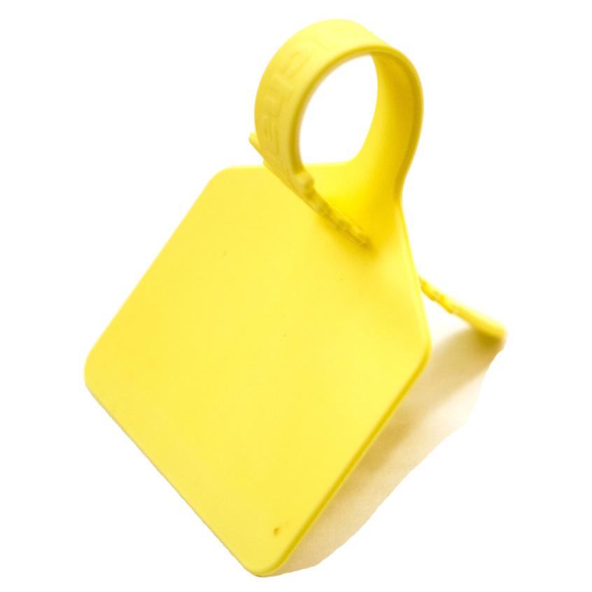 yellow wheelchair how to clean a recliner chair tags wheelchairtags com jpg