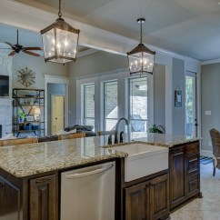 Kitchen Pendant Island Lights All You Need To Know About Lighting Maison Craft