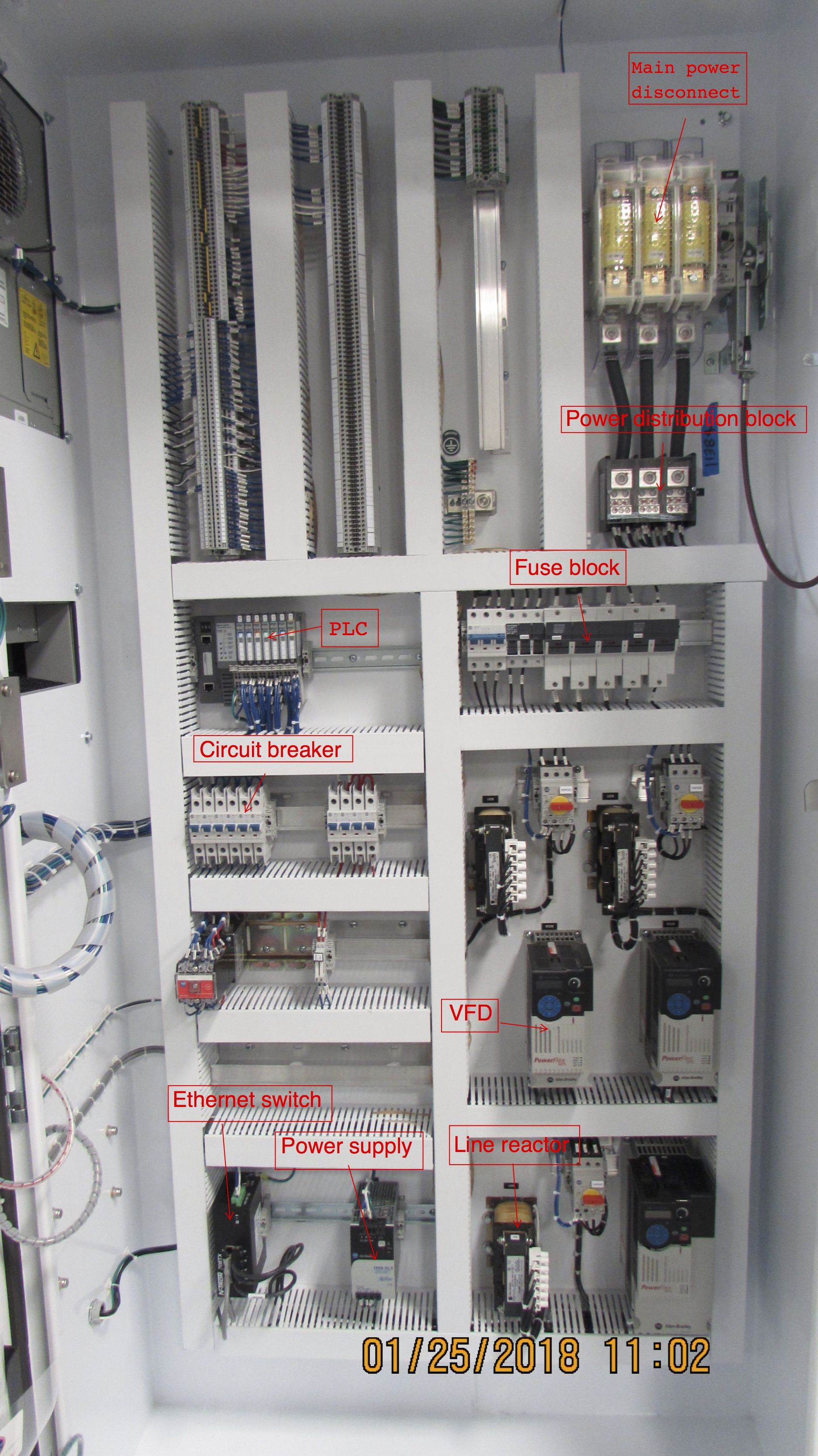 Wiring Diagram Control Board Wiring Diagram Crius V2 Wiring Diagram
