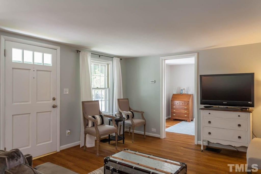 kitchen cabinet paint colors curtain for brooklyn street house — elizabeth burns design, raleigh nc ...