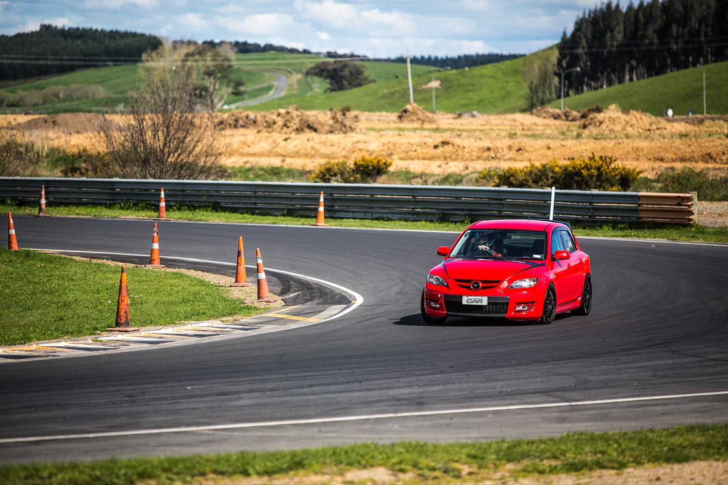 hight resolution of equip yourself with our mazda3 mps tuning guide