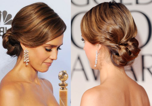 to your hair for your wedding that s perfectly fine i didn t here are few simple updo s for thin hair i love that are low maintenance and beautiful
