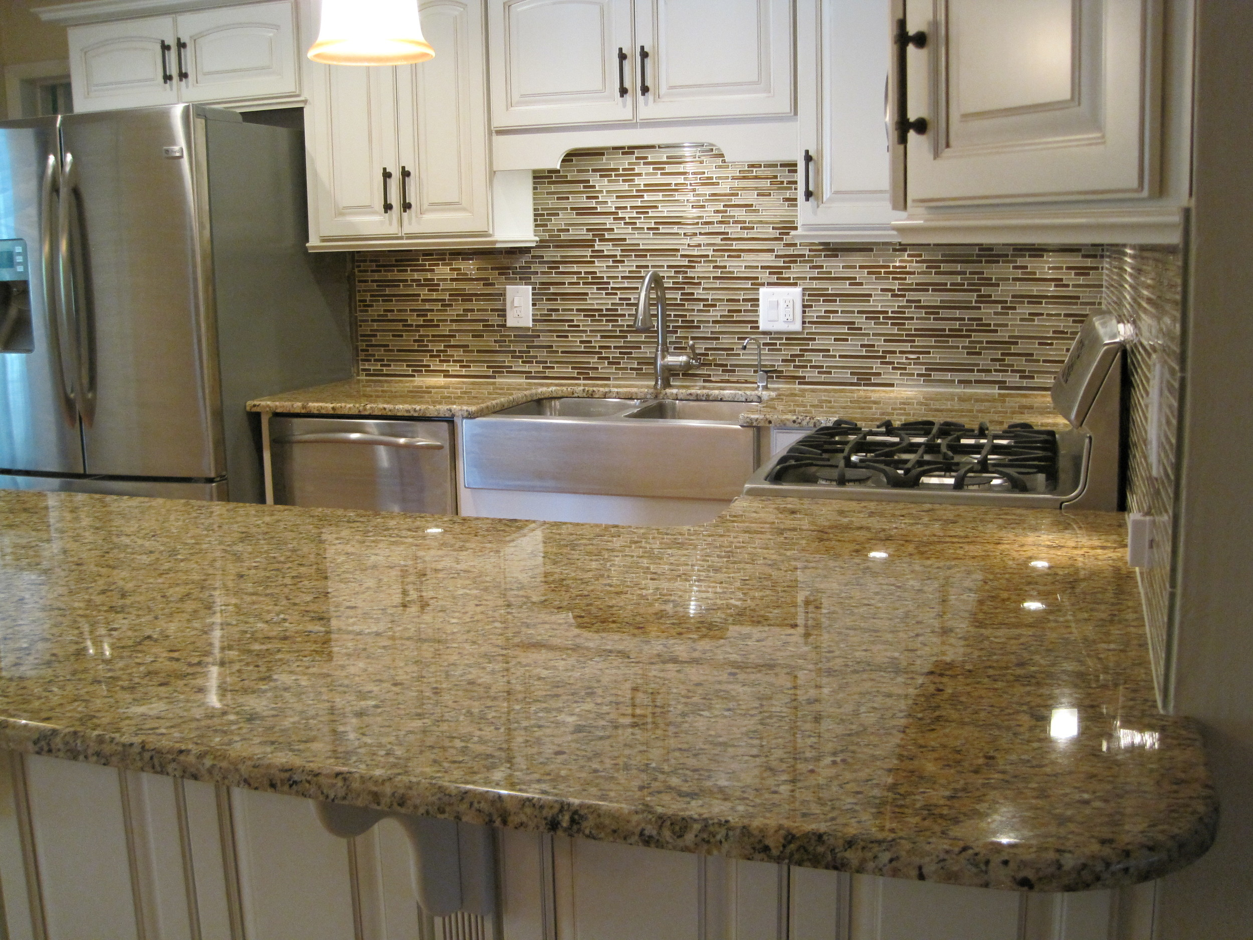 Projects  FIX PHX Remodeling  Repair Services