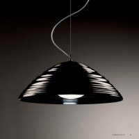 Contemporary Glass Lighting - DeMajo  Lighting Solutions
