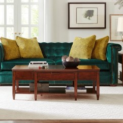 High End Living Room Furniture Wall Colors For Images Custom Upholstery Texas Wholesale Co Testimonials