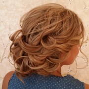 hair updos beautiful