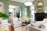 Boston Interior Photographer | Boston Decorator's Show ...