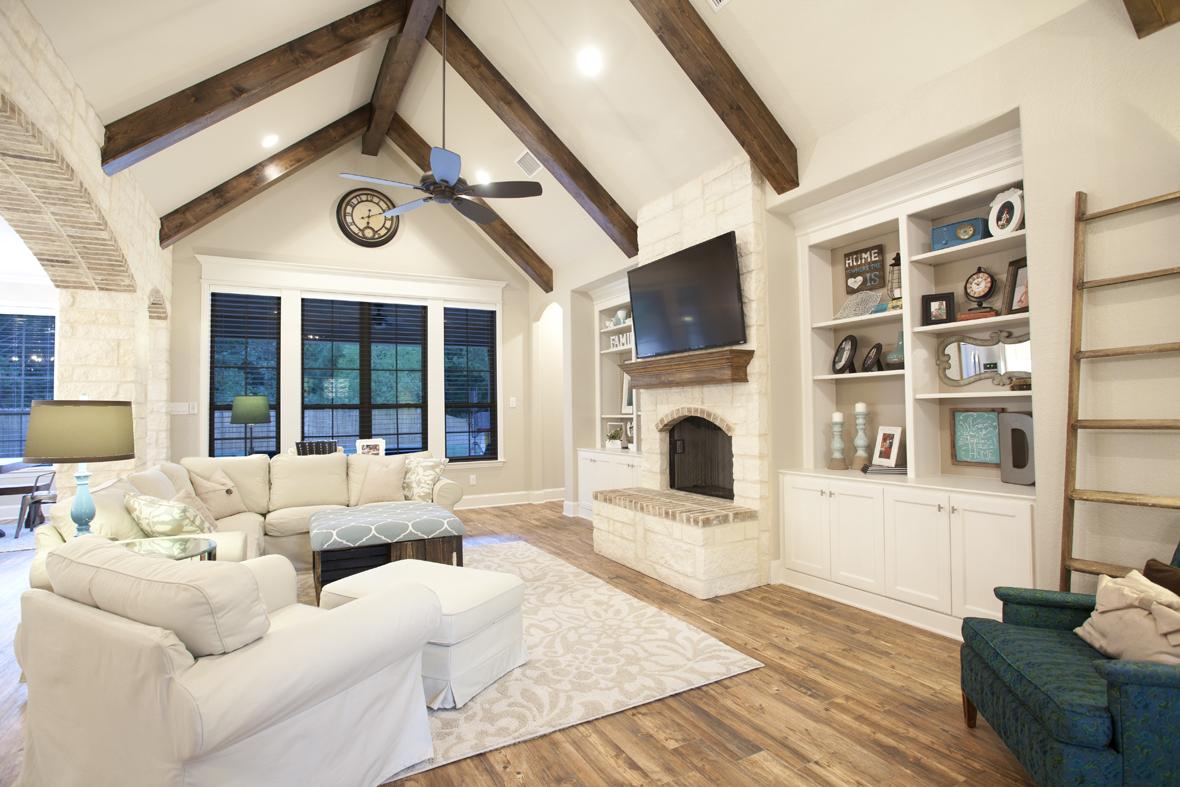 Elegant Home Designs Home Design