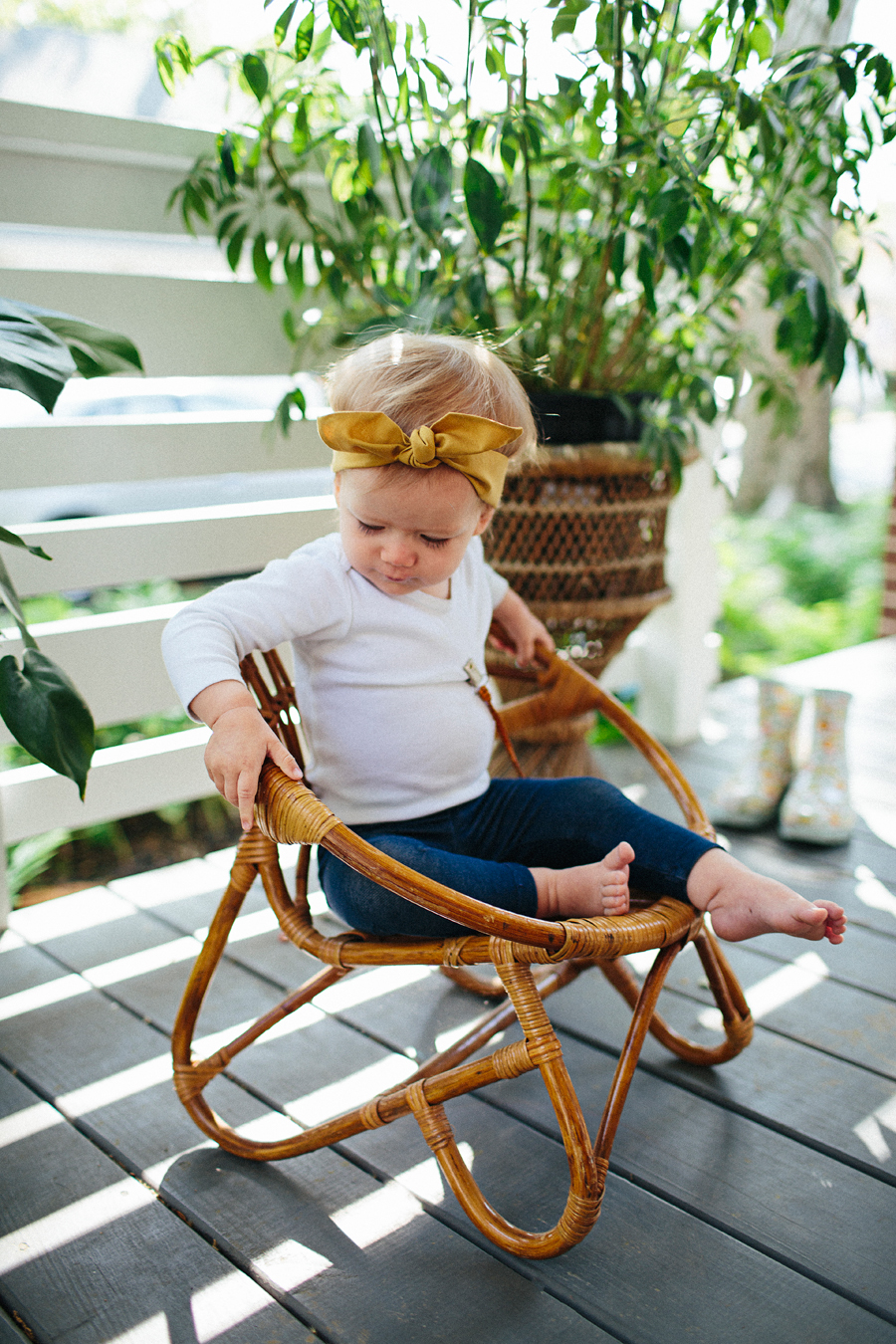 childs rattan chair wood child rocking children s for june brooke courtney you better believe i just about leapt over all the things in my way when spotted this amazing sized back corner of a thrift