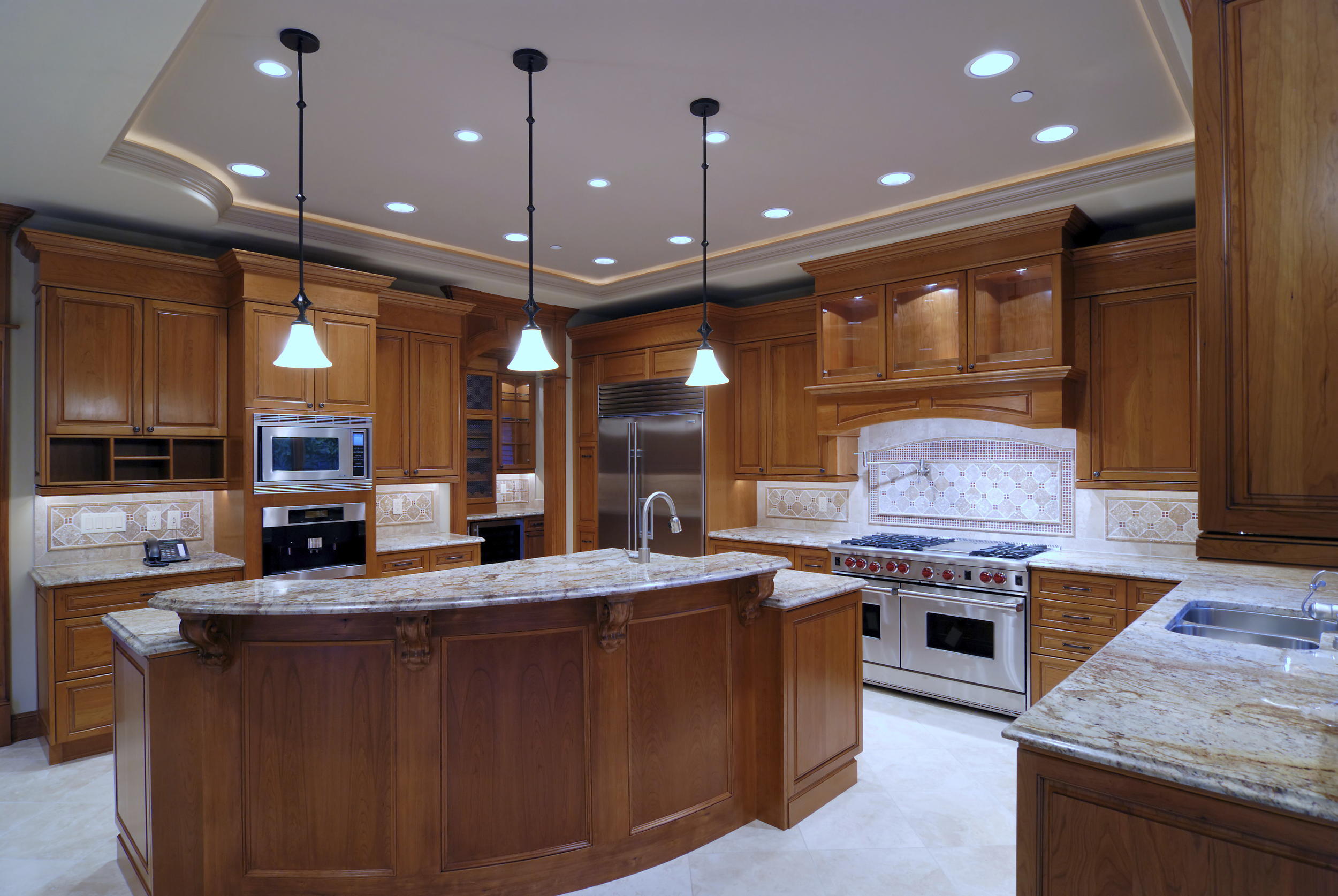 kitchen contractor small appliances renovations vancouver home general istock 000004813452 large jpg